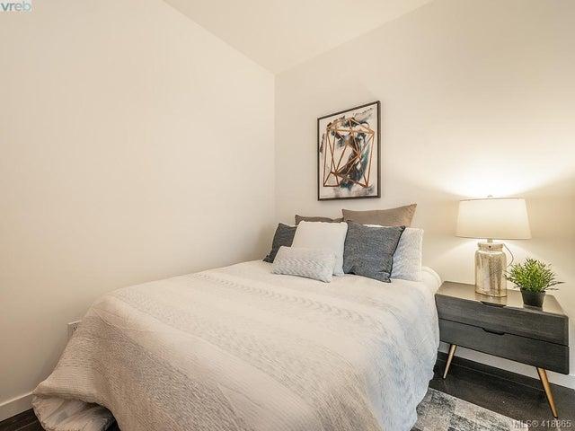 302 848 Mason St - Vi Central Park Condo Apartment for sale, 1 Bedroom (418865) #12