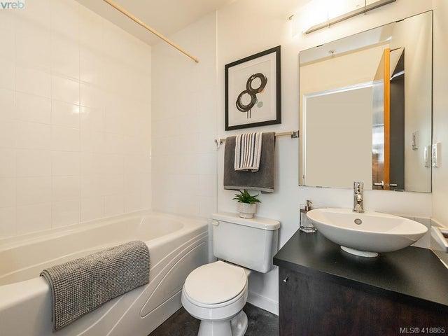 302 848 Mason St - Vi Central Park Condo Apartment for sale, 1 Bedroom (418865) #13