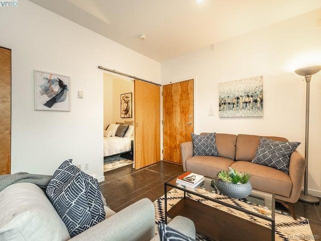 302 848 Mason St - Vi Central Park Condo Apartment for sale, 1 Bedroom (418865) #3