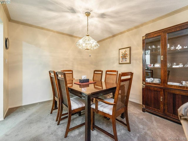 204 1490 Garnet Rd - SE Cedar Hill Condo Apartment for sale, 2 Bedrooms (419490) #10