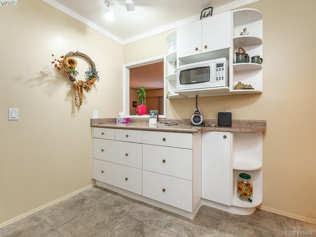 204 1490 Garnet Rd - SE Cedar Hill Condo Apartment for sale, 2 Bedrooms (419490) #3