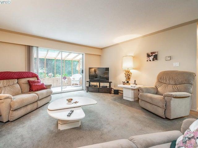 204 1490 Garnet Rd - SE Cedar Hill Condo Apartment for sale, 2 Bedrooms (419490) #6