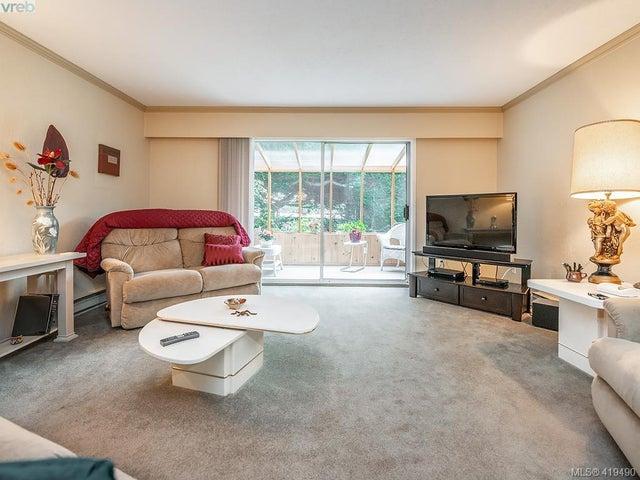 204 1490 Garnet Rd - SE Cedar Hill Condo Apartment for sale, 2 Bedrooms (419490) #7