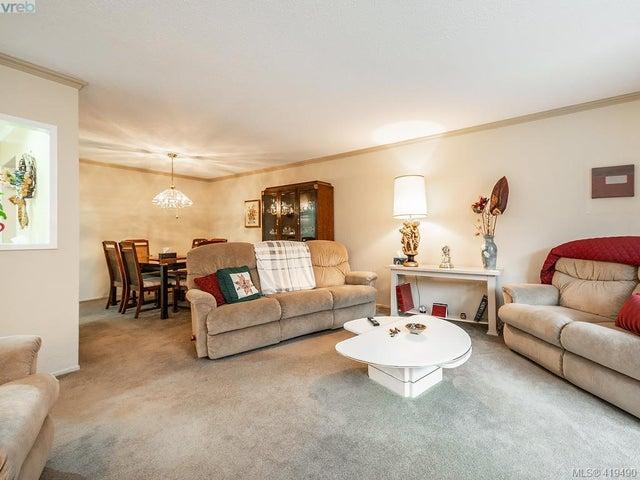 204 1490 Garnet Rd - SE Cedar Hill Condo Apartment for sale, 2 Bedrooms (419490) #8