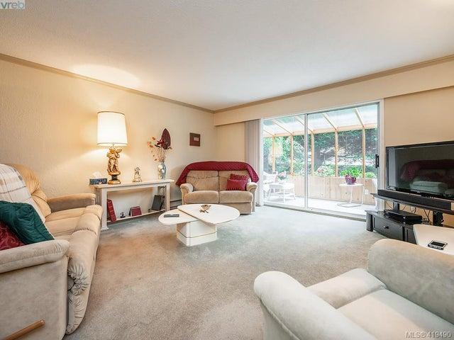 204 1490 Garnet Rd - SE Cedar Hill Condo Apartment for sale, 2 Bedrooms (419490) #9