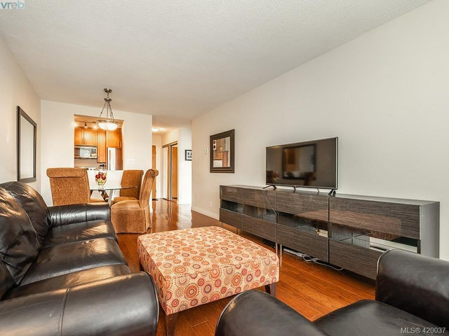 410 835 View St - Vi Downtown Condo Apartment for sale, 1 Bedroom (420037) #10
