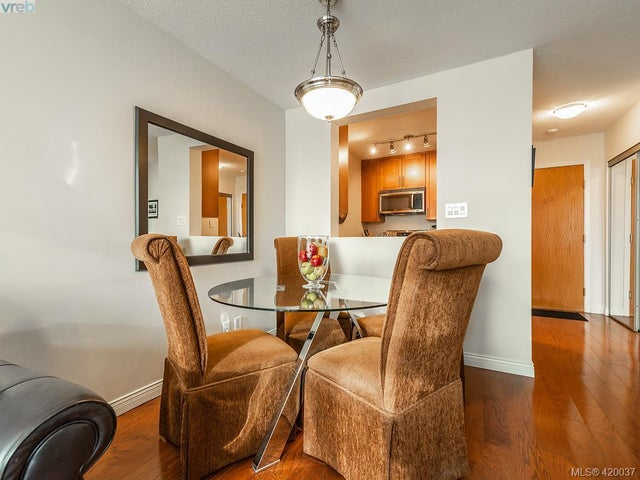410 835 View St - Vi Downtown Condo Apartment for sale, 1 Bedroom (420037) #11