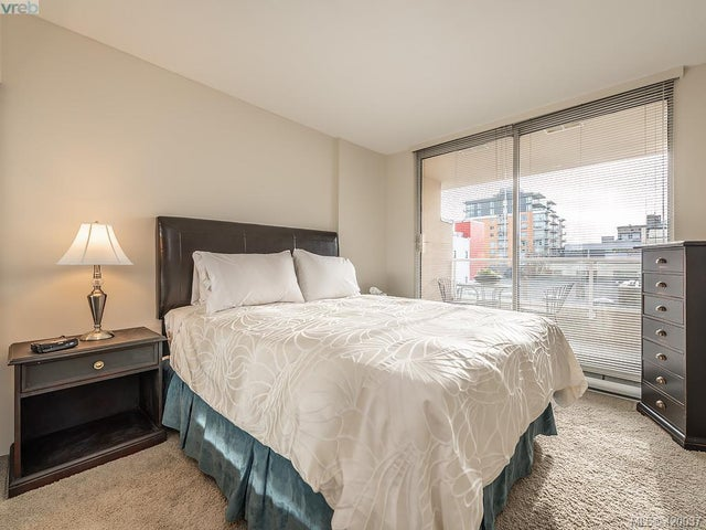 410 835 View St - Vi Downtown Condo Apartment for sale, 1 Bedroom (420037) #12