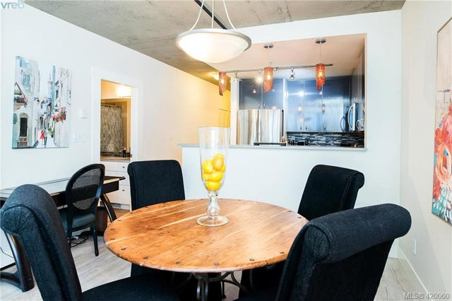 202 860 View St - Vi Downtown Condo Apartment for sale, 2 Bedrooms (420060) #13