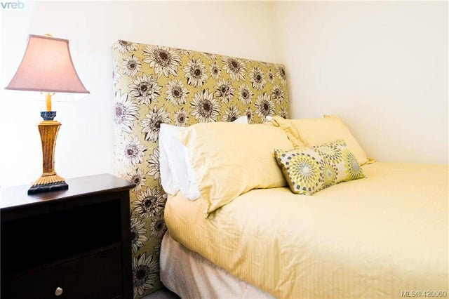 202 860 View St - Vi Downtown Condo Apartment for sale, 2 Bedrooms (420060) #22