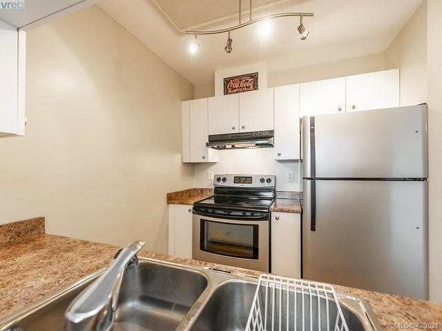 710 835 View St - Vi Downtown Condo Apartment for sale, 1 Bedroom (420521) #7