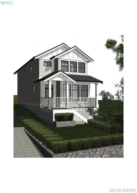 335 Moss St - Vi Fairfield West Land for sale(420785) #1
