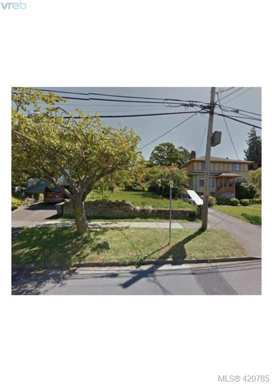 335 Moss St - Vi Fairfield West Land for sale(420785) #2