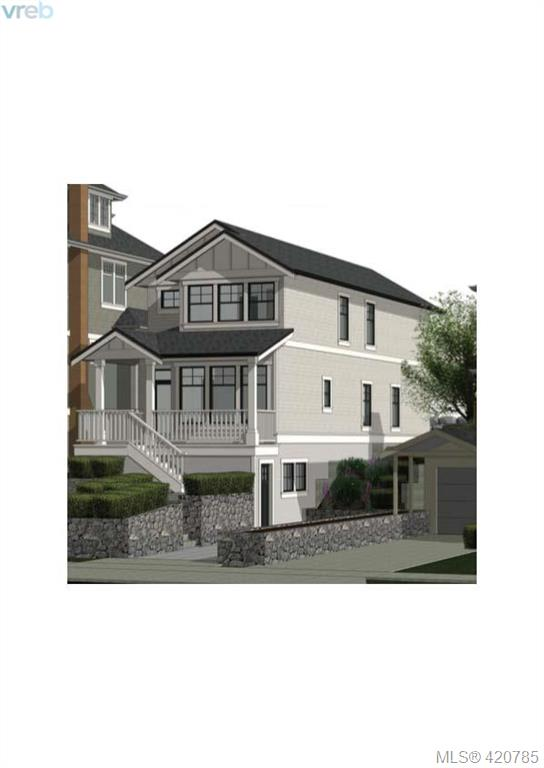 335 Moss St - Vi Fairfield West Land for sale(420785) #4