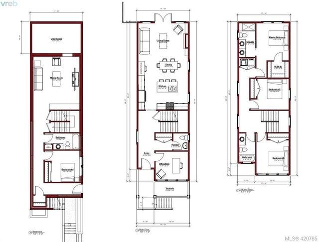 335 Moss St - Vi Fairfield West Land for sale(420785) #6