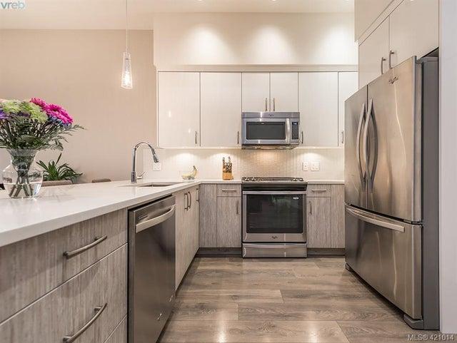 2402 Bellamy Rd - La Thetis Heights Half Duplex for sale, 3 Bedrooms (421014) #10