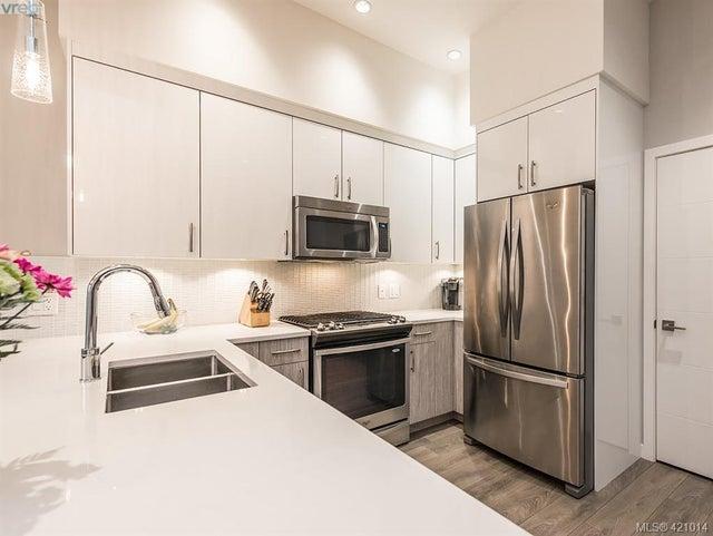 2402 Bellamy Rd - La Thetis Heights Half Duplex for sale, 3 Bedrooms (421014) #11