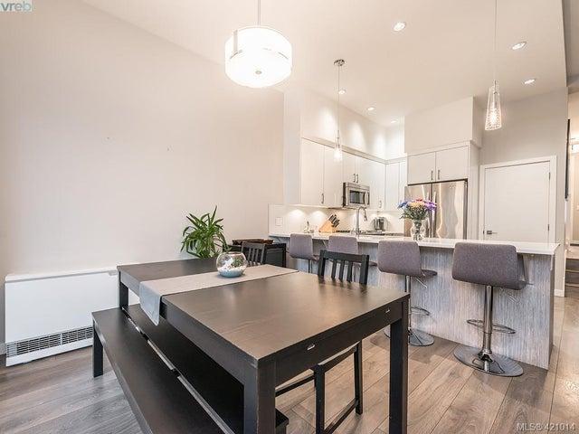 2402 Bellamy Rd - La Thetis Heights Half Duplex for sale, 3 Bedrooms (421014) #12
