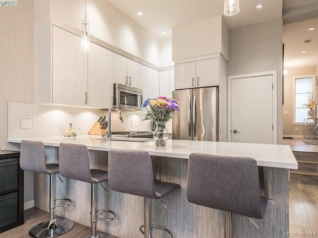 2402 Bellamy Rd - La Thetis Heights Half Duplex for sale, 3 Bedrooms (421014) #13