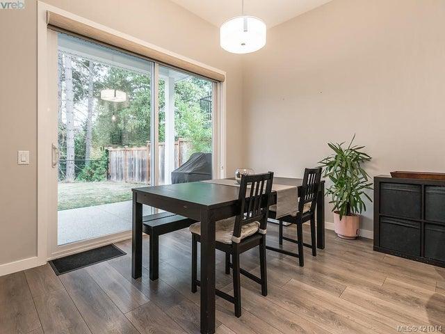 2402 Bellamy Rd - La Thetis Heights Half Duplex for sale, 3 Bedrooms (421014) #14