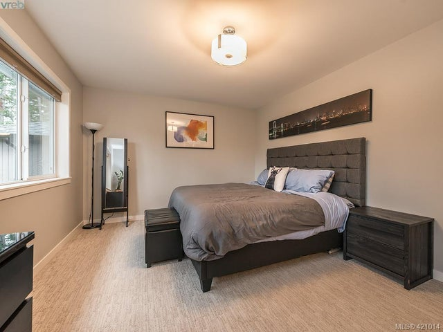 2402 Bellamy Rd - La Thetis Heights Half Duplex for sale, 3 Bedrooms (421014) #15