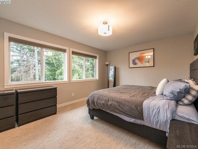 2402 Bellamy Rd - La Thetis Heights Half Duplex for sale, 3 Bedrooms (421014) #16