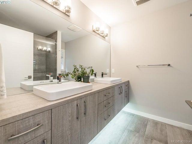 2402 Bellamy Rd - La Thetis Heights Half Duplex for sale, 3 Bedrooms (421014) #17