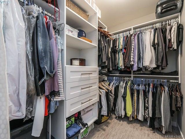 2402 Bellamy Rd - La Thetis Heights Half Duplex for sale, 3 Bedrooms (421014) #19