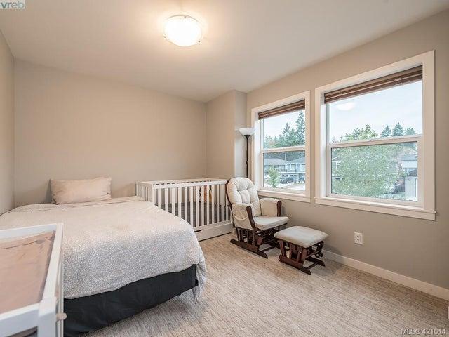 2402 Bellamy Rd - La Thetis Heights Half Duplex for sale, 3 Bedrooms (421014) #20