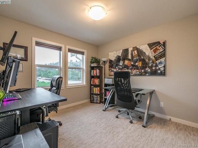 2402 Bellamy Rd - La Thetis Heights Half Duplex for sale, 3 Bedrooms (421014) #21