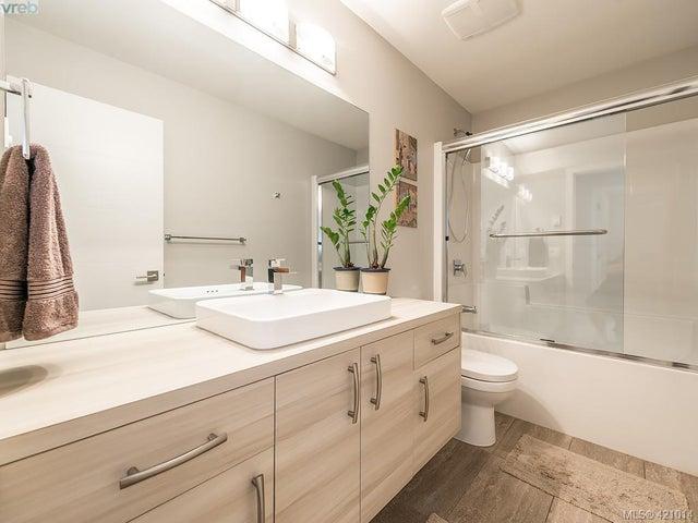 2402 Bellamy Rd - La Thetis Heights Half Duplex for sale, 3 Bedrooms (421014) #22