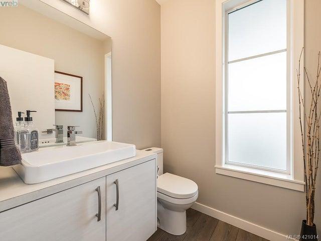 2402 Bellamy Rd - La Thetis Heights Half Duplex for sale, 3 Bedrooms (421014) #23