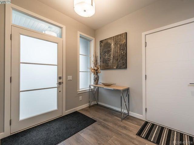 2402 Bellamy Rd - La Thetis Heights Half Duplex for sale, 3 Bedrooms (421014) #24