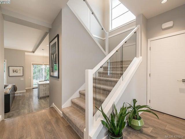 2402 Bellamy Rd - La Thetis Heights Half Duplex for sale, 3 Bedrooms (421014) #25