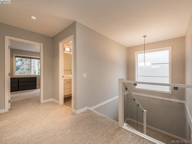 2402 Bellamy Rd - La Thetis Heights Half Duplex for sale, 3 Bedrooms (421014) #26