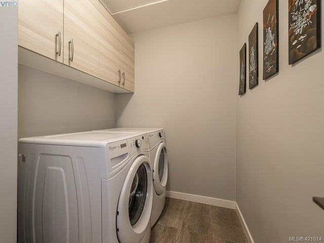 2402 Bellamy Rd - La Thetis Heights Half Duplex for sale, 3 Bedrooms (421014) #27