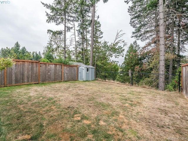2402 Bellamy Rd - La Thetis Heights Half Duplex for sale, 3 Bedrooms (421014) #29