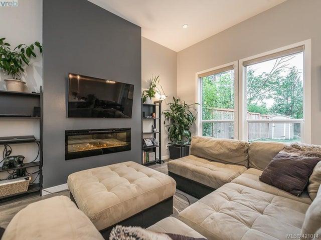 2402 Bellamy Rd - La Thetis Heights Half Duplex for sale, 3 Bedrooms (421014) #2