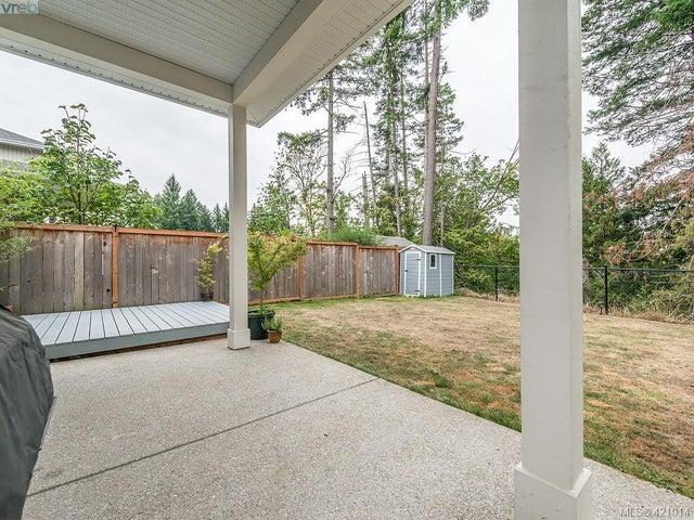 2402 Bellamy Rd - La Thetis Heights Half Duplex for sale, 3 Bedrooms (421014) #31