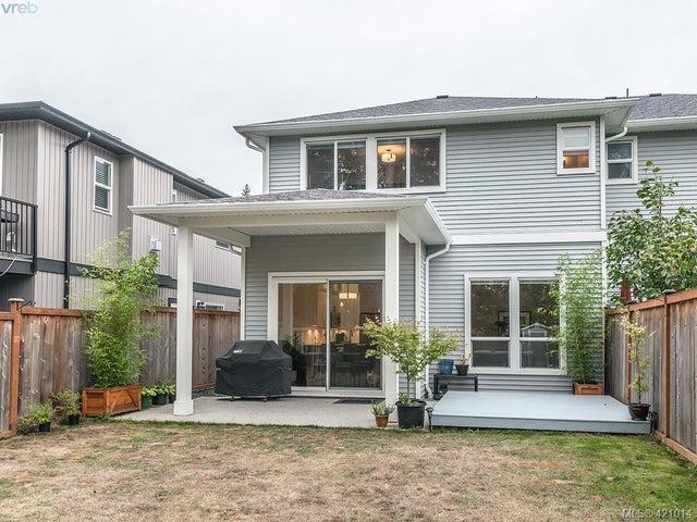 2402 Bellamy Rd - La Thetis Heights Half Duplex for sale, 3 Bedrooms (421014) #32