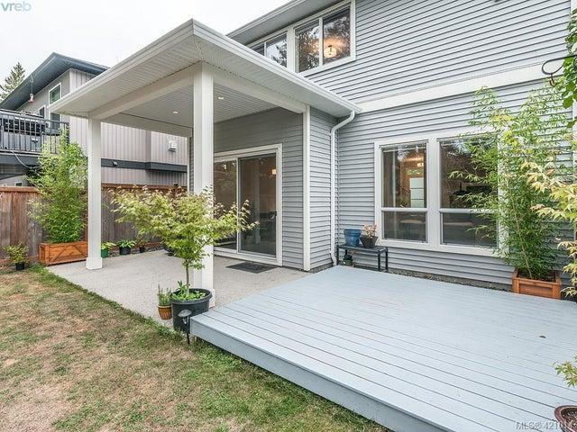 2402 Bellamy Rd - La Thetis Heights Half Duplex for sale, 3 Bedrooms (421014) #33