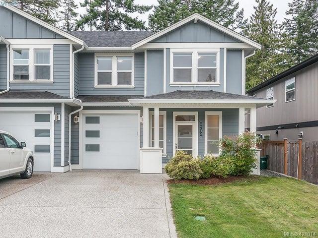 2402 Bellamy Rd - La Thetis Heights Half Duplex for sale, 3 Bedrooms (421014) #35