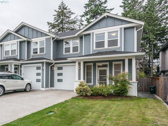2402 Bellamy Rd - La Thetis Heights Half Duplex for sale, 3 Bedrooms (421014) #36