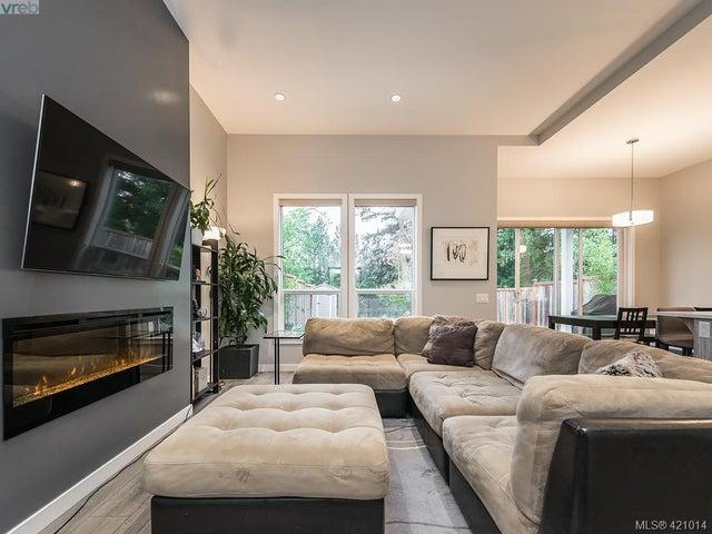 2402 Bellamy Rd - La Thetis Heights Half Duplex for sale, 3 Bedrooms (421014) #3