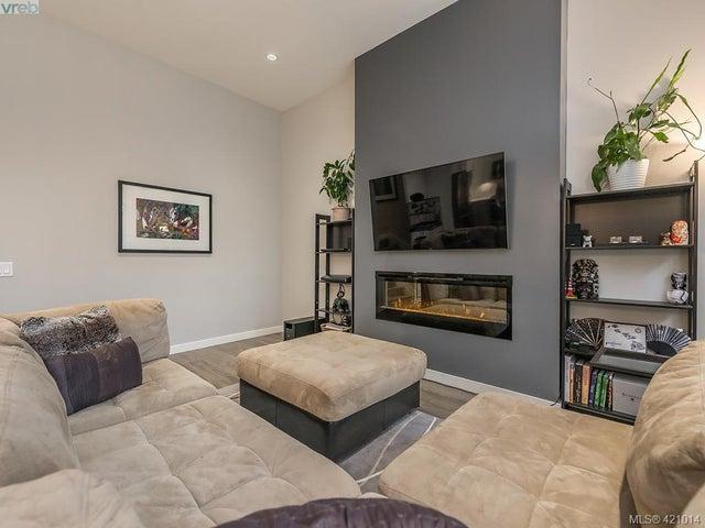2402 Bellamy Rd - La Thetis Heights Half Duplex for sale, 3 Bedrooms (421014) #4