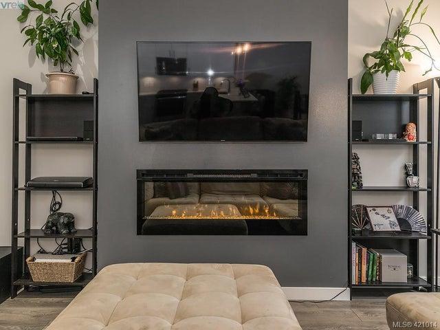 2402 Bellamy Rd - La Thetis Heights Half Duplex for sale, 3 Bedrooms (421014) #5