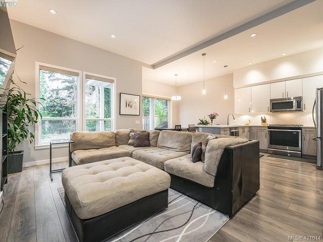 2402 Bellamy Rd - La Thetis Heights Half Duplex for sale, 3 Bedrooms (421014) #6