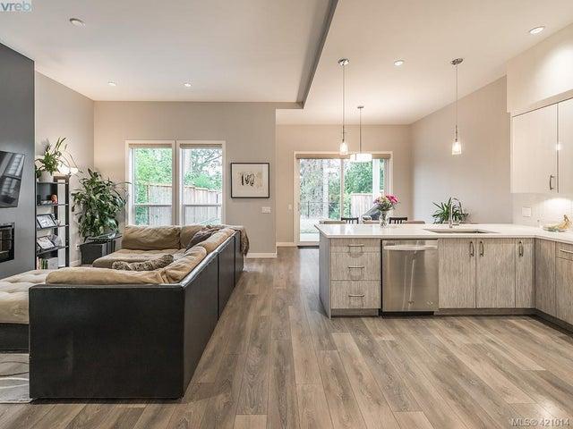 2402 Bellamy Rd - La Thetis Heights Half Duplex for sale, 3 Bedrooms (421014) #7