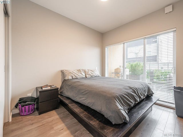 216 767 Tyee Rd - VW Victoria West Condo Apartment for sale, 1 Bedroom (421093) #11