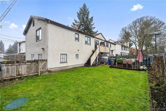 2845/2847 Peatt Rd - La Langford Proper Full Duplex for sale, 6 Bedrooms (421229) #12